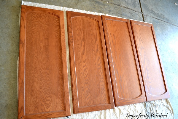 Outstanding Painting Kitchen Cabinets 600 x 400 · 130 kB · jpeg