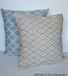 envelope pillows