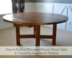 round table tutorial pic