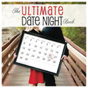125-x-125-Date-Night-Book-Ad