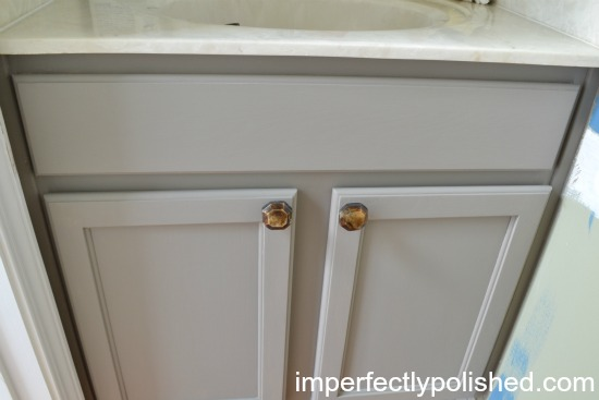 annie sloan chalk paint bathroom cabinets much about this paint that