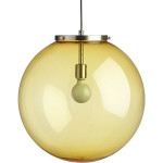 soneca-pendant-lamp