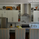 kitchen closer