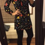 old-navy-dress-and-leggings